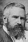 Wilhelm Kuntzemüller