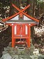 Kurama-dera kenzokusha.jpg