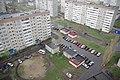 Kurchatov, Kursk Oblast, Russia - panoramio (5).jpg