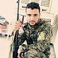 Kurdish YPG Fighter (11497002043).jpg