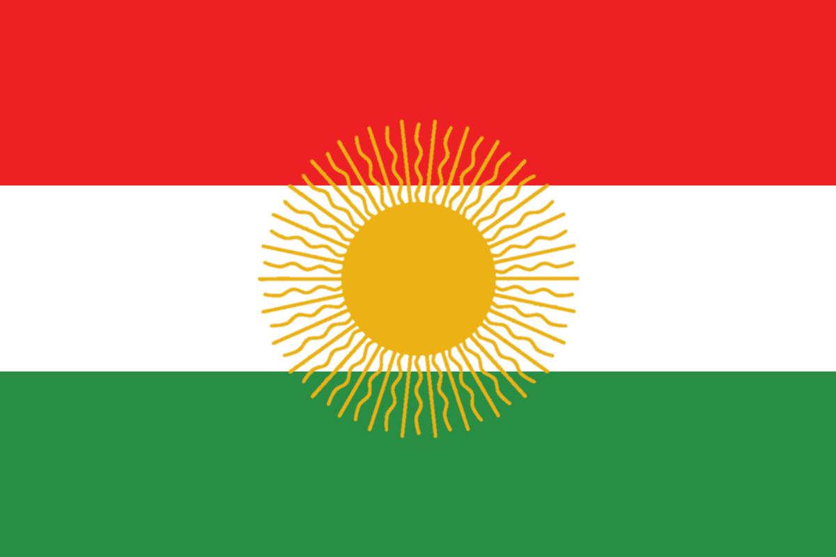 A A B furthermore Px Kurdish Flag Photo additionally Px Kurdish Flag Khoiboun as well Flagrepublicofbyzantium additionally F. on turkey flag