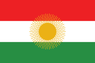 Kurdish flag (Khoiboun).png