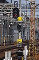 Kuroiso station signal.JPG