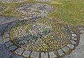 Kurpark Oberlaa 42 - pebble mosaic.jpg