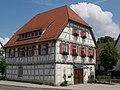 Kusterdingen Altes-Rathaus 1.jpg