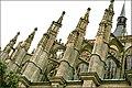 Kutná Hora St. Barbora's cathedral - panoramio (1).jpg