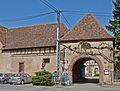 Kutzenhausen-Ancienne ferme fortifiée.jpg