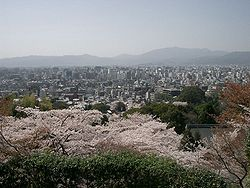 Kyoto higashiyama01.jpg