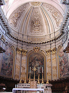 L'Aquila -Cathedral- 2007 by-RaBoe 05.jpg