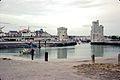 L' avant-port de La Rochelle (3).jpg