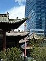 Lámamúzeum (The Lama Museum) - panoramio.jpg