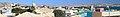Lüderitz Banner.jpg