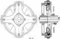 L-Kupplung6.png