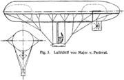 L-Luftschiff2