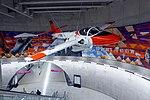 L6 Cerrillos - El sueño de volar.jpg