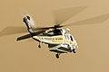 LA County Fire helicopter above La Tuna fire.jpg
