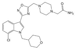 LBP-1 structure.png