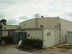 Cape Canaveral Afs Launch Complex 26  U2013 Wikipedia