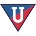 LDU 1997-2009.png