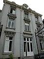 LIEGE Immeuble Tart - place Saint-Jacques 16 (1-2013).JPG