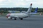 LN-NOT 737 Norwegian ARN.jpg