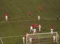 LOSC vs Manchester United (Bollaert Stadium).png