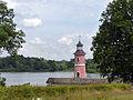 LSG Friedewald und Moritzburger Teichgebiet 24.JPG