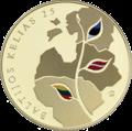 LT-2014-25litai-Baltijos kelias-b.png