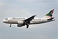 LZ-FBA Bulgaria Air (4080050493).jpg