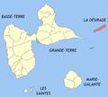La-Desirade.PNG