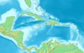 La2-demis-caribbean.png