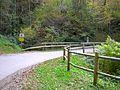La Combe-de-Lancey abc14 Pont du martinet.JPG