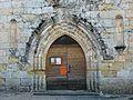 La Douze église portail.JPG