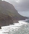 La Gomera 19 (8548570519).jpg
