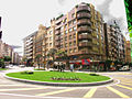 La Gran Vía, 2003 (Oviedo).jpg
