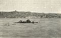 La Maddalena veduta dell'isola.jpg