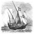 La Marine-Pacini-36.png