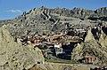 La Paz - panoramio (10).jpg