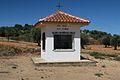 La Pesquera, Ermita de San Isidro.jpg