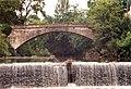 La Ponte de Cayés.jpg