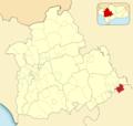 La Roda de Andalucía municipality.png