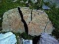 La Roya Casterino Fontanalba Vallee Merveilles Gravures Vers Lac Vert - panoramio.jpg