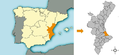 La Safor within Spain.PNG