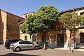 La Vellés, Ayuntamiento.jpg