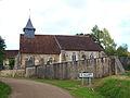 La Villotte-FR-89-église-01.jpg