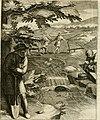 La doctrine des murs, tiree de la philosophie des stoiques, representee en cent tableaux et expliquee en cent discours pour l'instruction de la ieunesse (1646) (14561502487).jpg