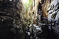 La grotta di Morigerati.jpg