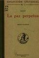 La paz perpetua (Kant, Rivera Pastor tr.).pdf