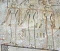La tombe de Horemheb (KV.57) (Vallée des Rois Thèbes ouest) -9.jpg