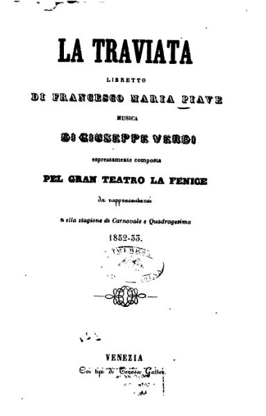 File:La traviata.djvu